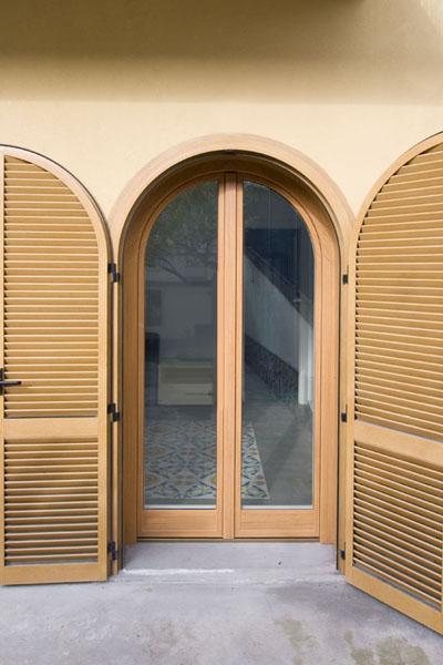 Antonino de martino - Cambiare finestre ...