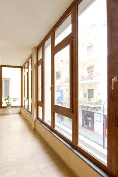Antonino de martino - Acm porte e finestre ...